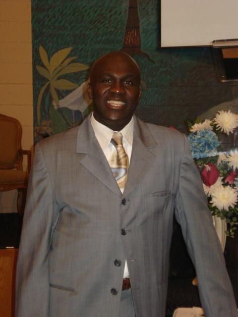 Pastor Davis Autobiography picture.JPG