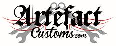 Artéfact Customs