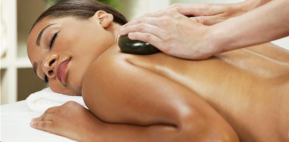 N-Diya offers massages.png