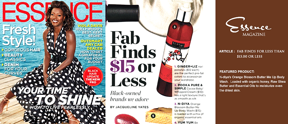 Essence-Fab-Finds-15-or-les.png