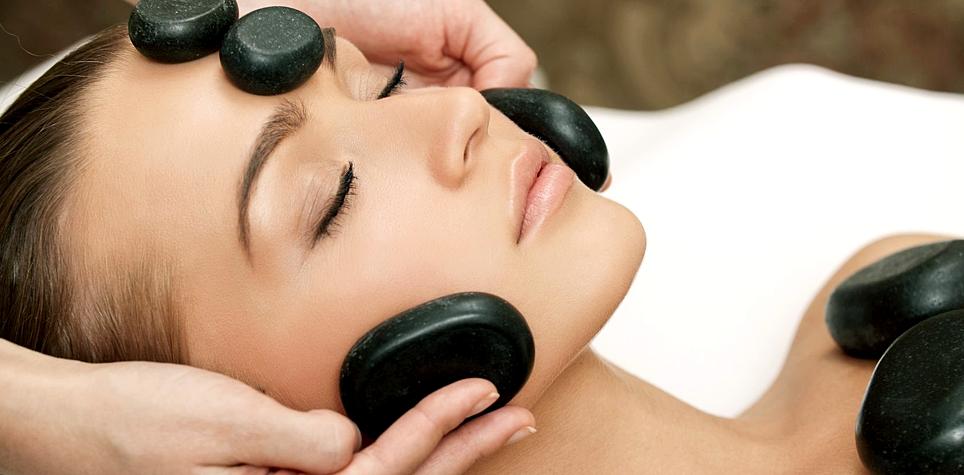 N-Diya Spa offers facials.png