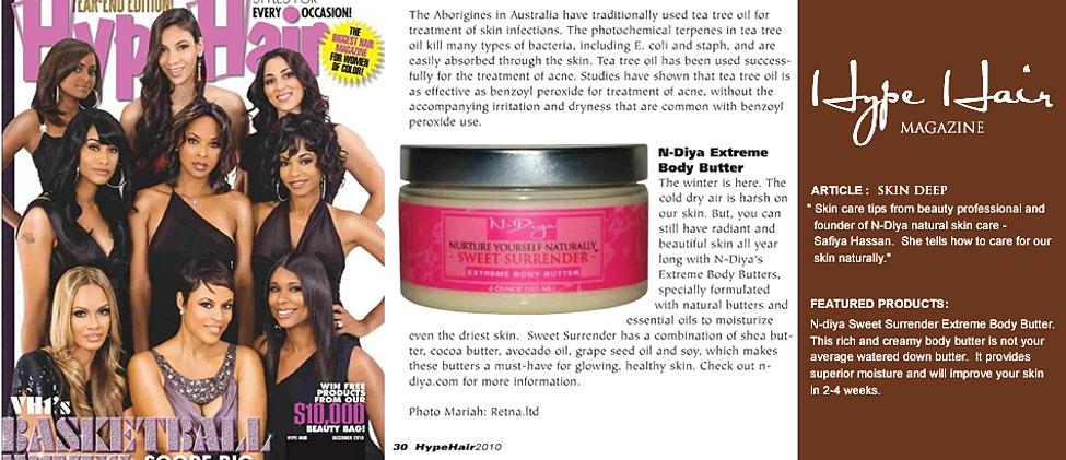 N-Diya-Hype-Hair-Magazine.png