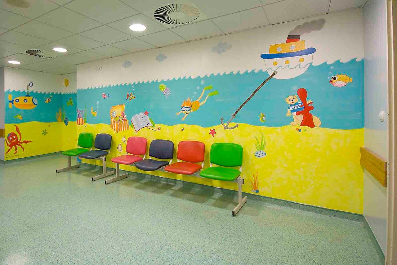 Gato das meias pintura de decora o infantil e juvenil - Pintura de pared ...