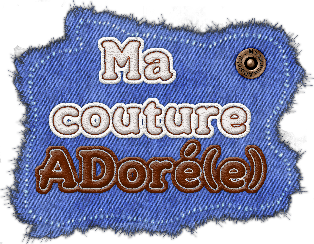 Blog de couture ma couture adoree macoutureadoree for Spülmaschine ma e