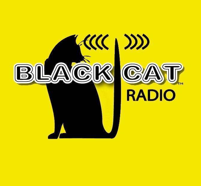 Black Cat Radio Co Uk