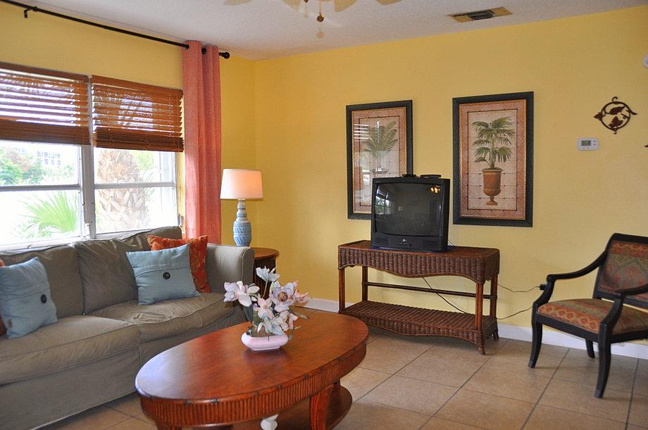 Lido Islander-Sarasota hotel