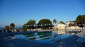 Lido Public Pool