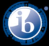 IB French