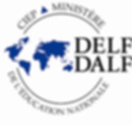 DELF exam in hong kng