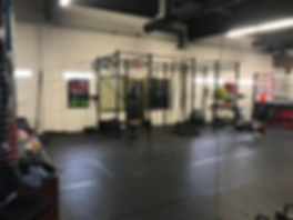 Fitness boxing | Las Vegas | City Boxing Club