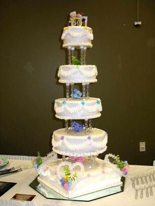 Cakes Loveland Co