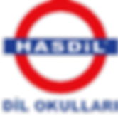 Hasdil Logo 2_edited.png