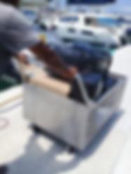 Dock Cart.jpg