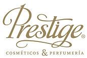Tiendas Prestige