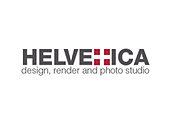 Helvetica Design Studio