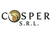 Cosper SRL.