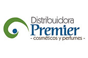 FS Distribuidora Premier