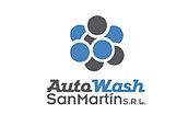 Auto Wash San Martín SRL.