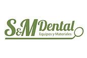 S&M Dental