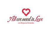 All We Need Is Love Radio