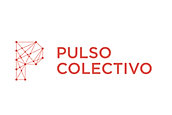 Pulso Colectivo