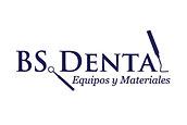 B.S. Dental