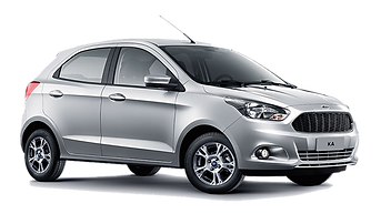 kisspng-ford-ka-ford-motor-company-car-f