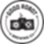 round_logo.png