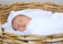 newbornsheenaphotography.jpg