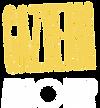 Logo_Gazteam+ABAO_vertical_transparente.