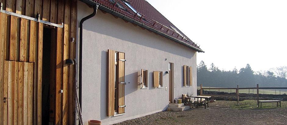 hausbau planung berlin fengshui architekt tilman weiland. Black Bedroom Furniture Sets. Home Design Ideas
