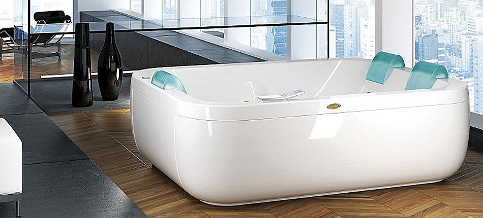 Crozet i salle de bain i conception i douche i jacuzzi i spa i lyon - Crozet salle de bain ...