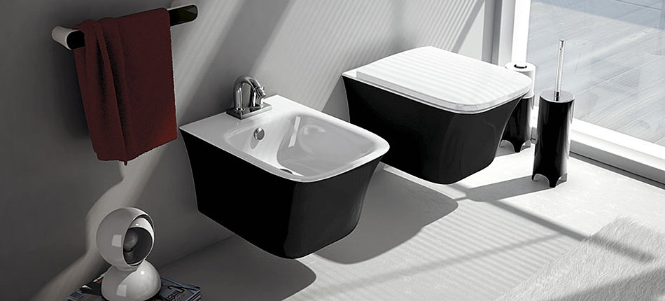 crozet i salle de bain i conception i douche i jacuzzi i spa i lyon. Black Bedroom Furniture Sets. Home Design Ideas