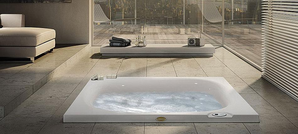 de bain de luxe avec jacuzzi salle de bain de luxe de style gallery - Salle De Bain De Luxe Avec Jacuzzi