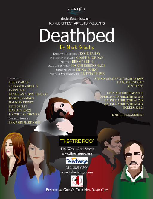 Deathbed Poster.jpg