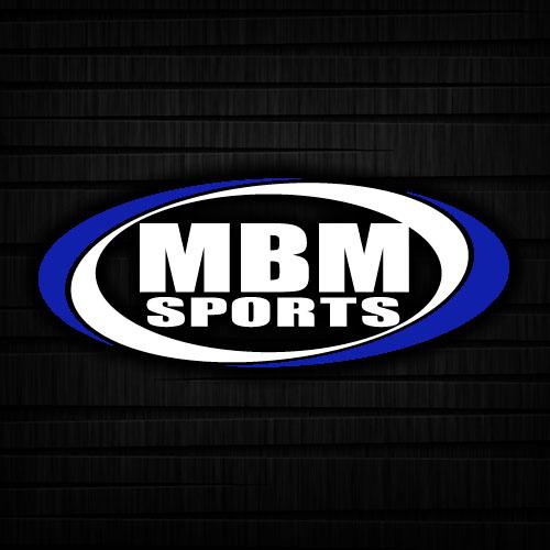 Softball C Screen : Mbm sports sewell nj team outfitting screen printing