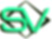 SmithVending_logo_trim.png