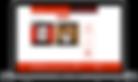 ZenDesk_Desktop_MacBook.png