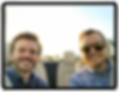 Website_April2019_Cory-Evan-iPad.png
