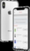 iPhone_TwoPhones_Vending.png