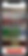 ScreenShot_AutoDrive_iPhoneX.png