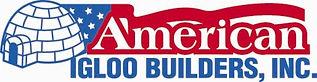 AmericanIglooBuilders.jpg