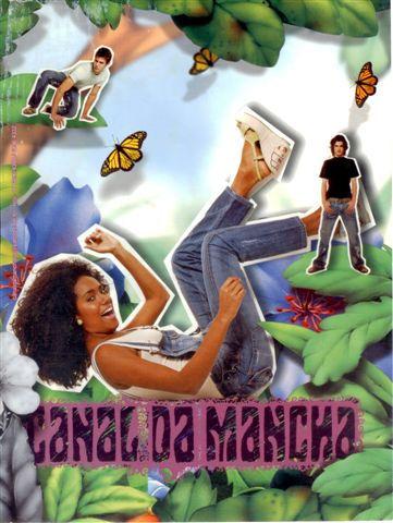 CANAL DA MANCHA 3.jpg