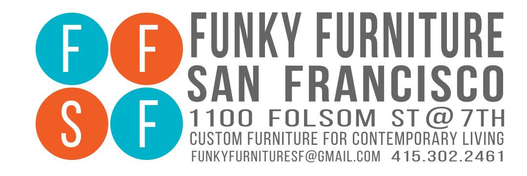 funkyfurnituresf. Black Bedroom Furniture Sets. Home Design Ideas