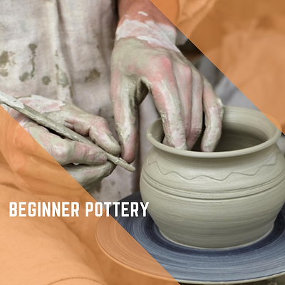 Intro to Pottery making-2.png