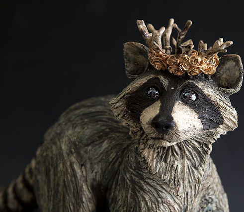 Raccoon%20a1_edited.jpg