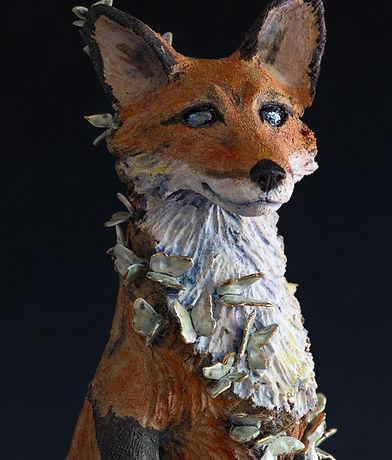 Fox%20a%203_edited.jpg