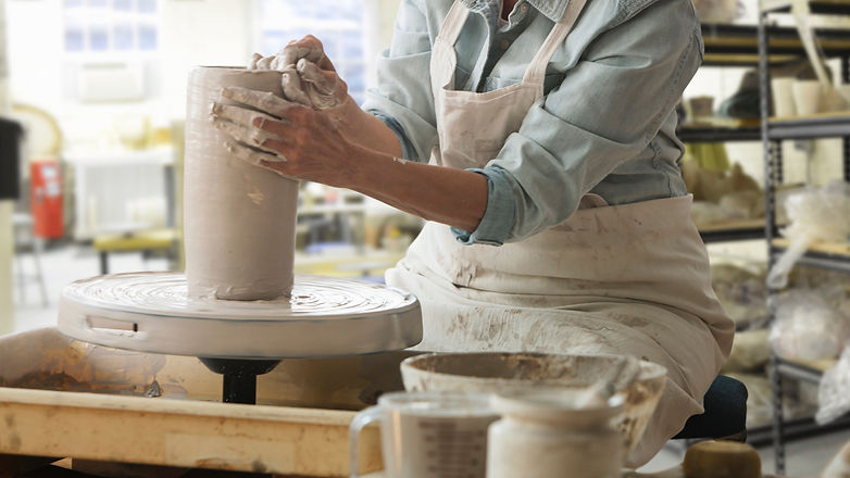 Working%20on%20a%20Pottery%20Wheel_edited.jpg