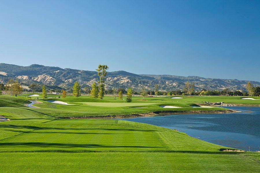 Golf Course Oct 07safe 015.jpg