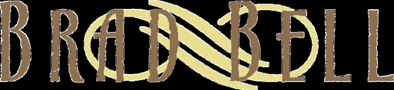 BradBellDesign-FullNameLogo.png